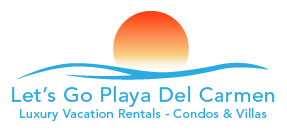 Playa del Carmen Luxury Rentals